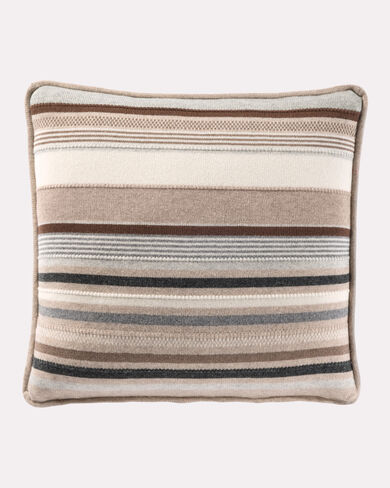 CHIMAYO KNIT PILLOW