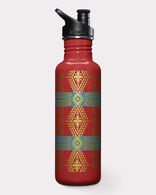 CANYONLANDS WATER BOTTLE
