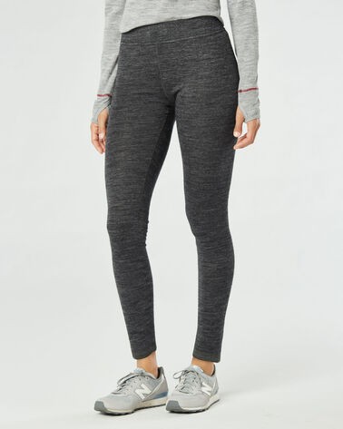 BASELAYER TIGHTS