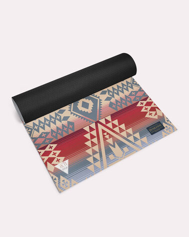 PENDLETON X YETI YOGA CANYONLANDS MAT, CANYONLANDS, large