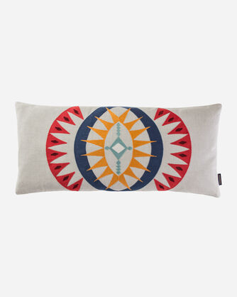 POINT REYES HUG PILLOW