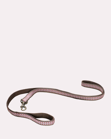 MOUNTAIN MAJESTY LEASH