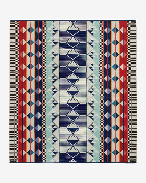 SOUTHERN HIGHLANDS TOWEL FOR TWO