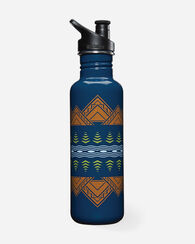 AMERICAN TREASURES WATER BOTTLE