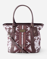 "20"" SPIDER ROCK TRAVEL TOTE"