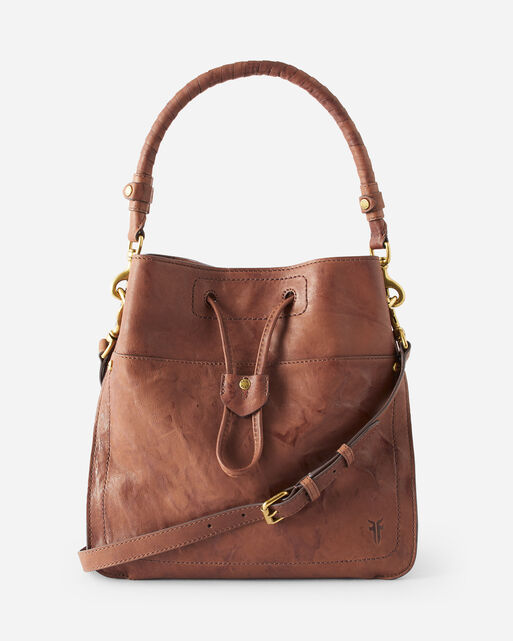 DEMI HOBO, WHISKEY, large