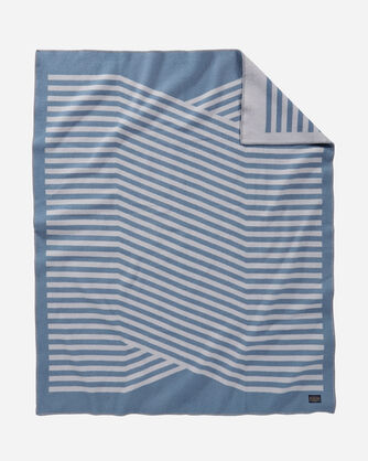 ADDITIONAL VIEW OF REED THROW IN GREY