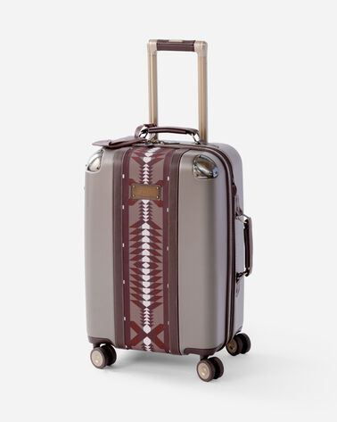 "20"" SPIDER ROCK HARDSIDE SPINNER LUGGAGE"