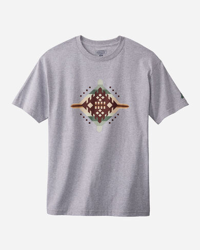 MESQUITE CANYON TEE, , large