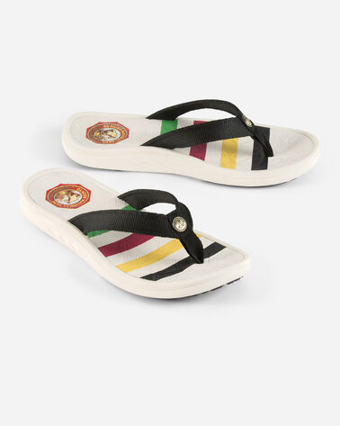 WOMEN'S NATIONAL PARK SANDALS