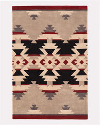 MOUNTAIN MAJESTY RUG