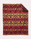 THUNDER AND EARTHQUAKE BLANKET, , large