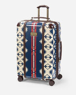 29-INCH SPIDER ROCK SPINNER LUGGAGE IN NAVY SPIDER ROCK