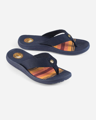 MEN'S NATIONAL PARK SANDALS IN GRAND CANYON