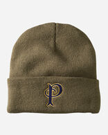 PENDLETON BEANIE IN ARMY GREEN