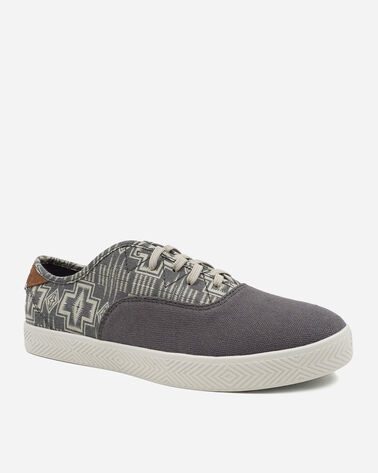 ALTERNATE VIEW OF WOMEN'S CAPE CORAL SNEAKERS IN MAGNET HARDING