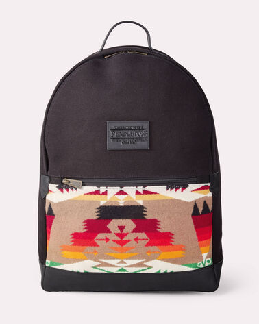 TUCSON BACKPACK
