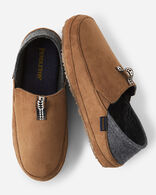 MEN'S DAY DROPHEEL SLIPPERS