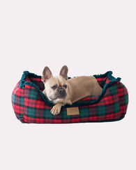 MEDIUM MCCORMACK KUDDLER DOG BED
