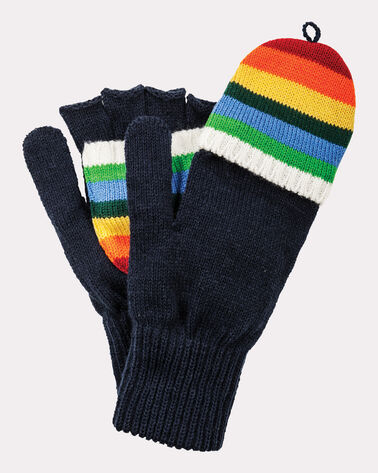 NATIONAL PARK MITTENS