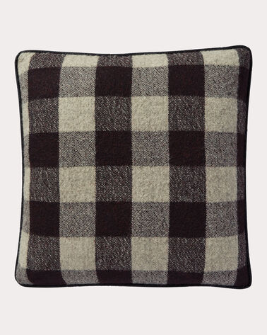 ROB ROY DOUBLE WEAVE TOSS PILLOW