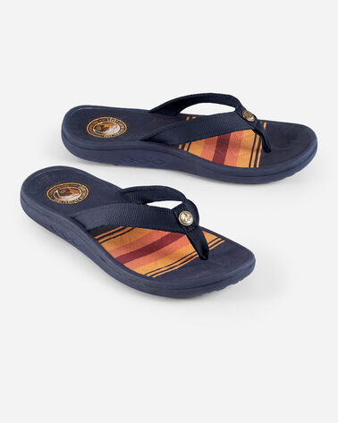 WOMEN'S NATIONAL PARK SANDALS, GRAND CANYON, large