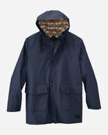 MEN'S SEAL ROCK WATERPROOF RAIN JACKET