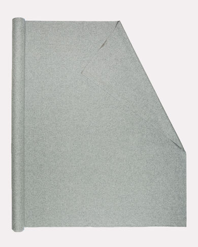 ECO-WISE WOOL FABRIC, LIGHT GREY, large