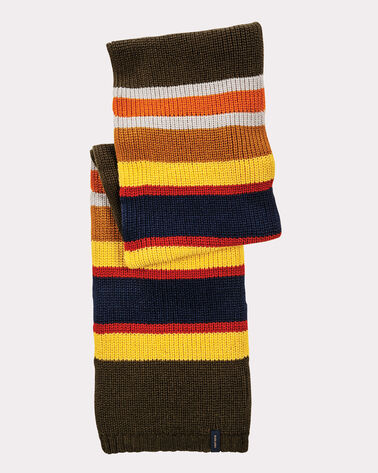 NATIONAL PARK SCARF