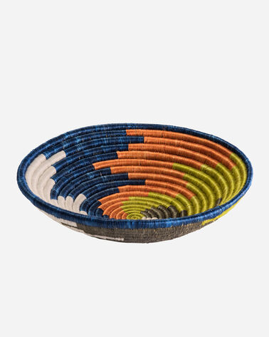 LARGE UNITY BASKET