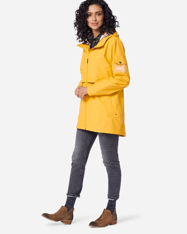 8df28b27ef Women's Wool Coats & Winter Coats | Pendleton