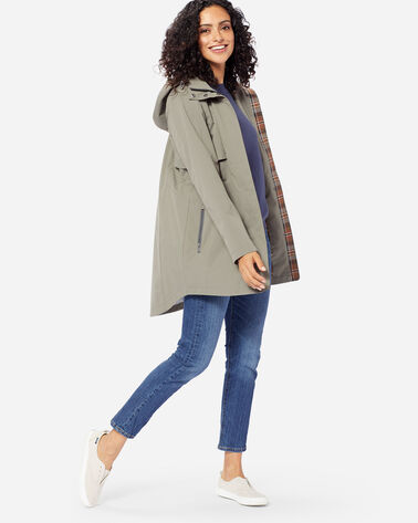 Women s Wool Coats   Winter Coats  0b6e83d723