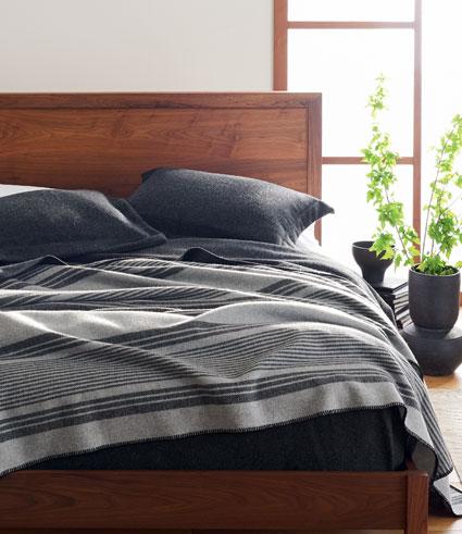 Wool Clothing | Wool Blankets & Southwestern Decor | Pendleton