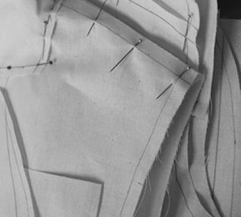 Pendleton Pattern Masters for Cutting Fabrics