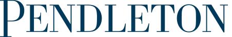 Pendleton_logo