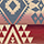 PENDLETON X YETI YOGA CANYONLANDS MAT, CANYONLANDS, swatch