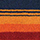 GRAND CANYON NATIONAL PARK WASHCLOTH, NAVY, swatch
