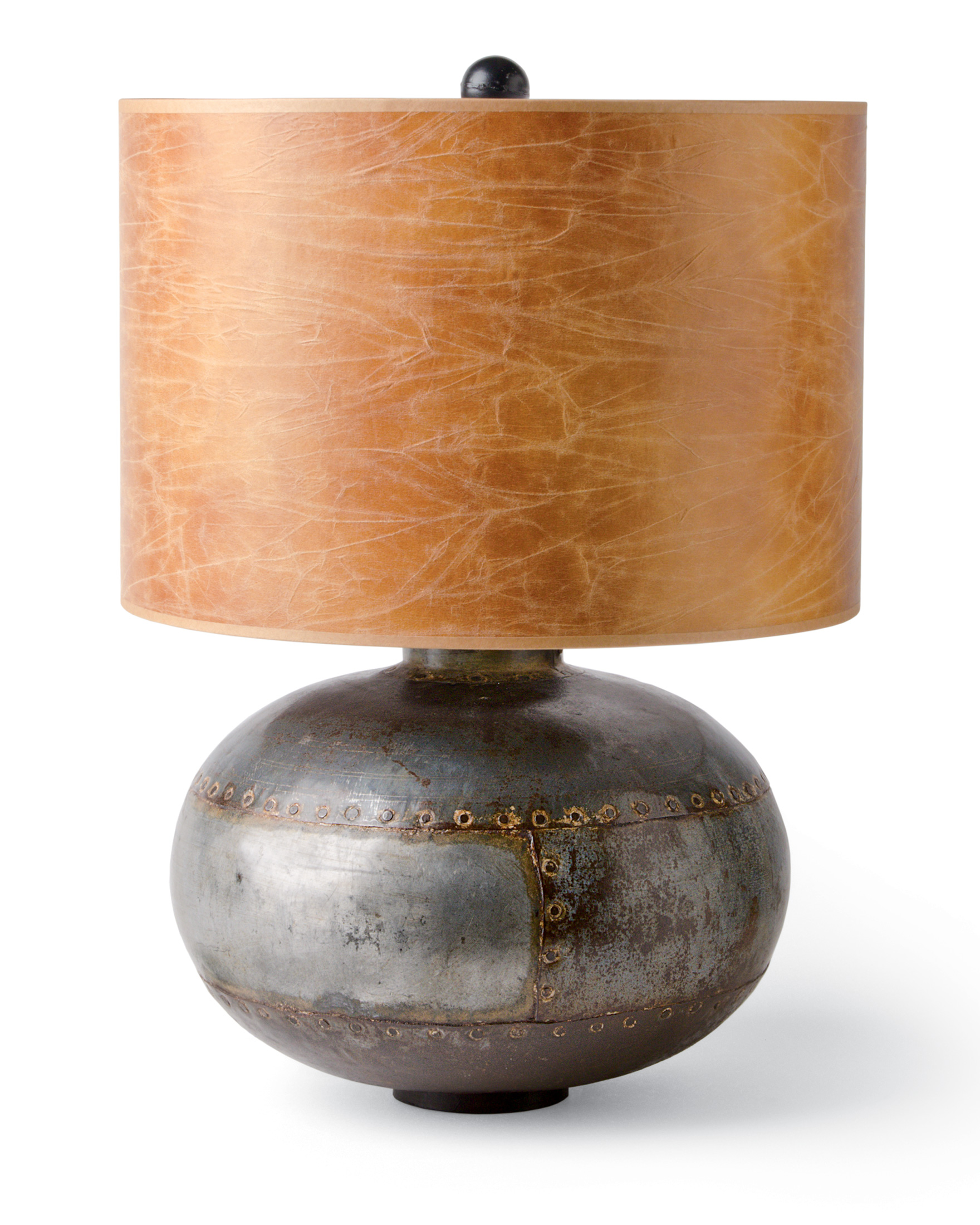 CASSION TABLE LAMP