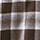 ULTRAFINE MERINO BOARD SHIRT, BROWN PLAID, swatch